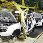 Competiţia pentru atragerea de investiţii în industria auto – Ţine România pasul?