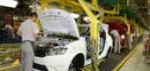 Ajutor de stat pentru industria auto românească
