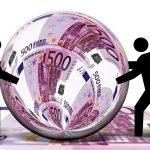 Înţelegeri anticoncurenţiale. Marii constructori auto germani, amendaţi cu 100 mil. euro