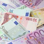 Sprijin financiar pentru investiţii de peste 1 milion de euro