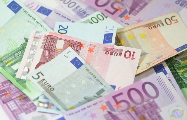 Kyungshin Cables a ales Serbia pentru o investiţie de 20 de mil. euro