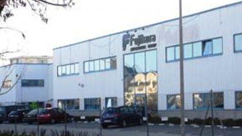 Fujikura începe o campanie de recrutări pentru fabrica din Dej