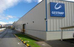 Gestamp se extinde pe piaţa din România