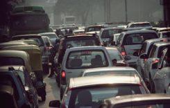 Industria auto, obligată la investiţii în tehnologii curate