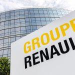 Societatea mixtă Renault – JMCG va produce maşini electrice în China