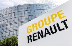 Renault Romania: Peste 250 de posturi, disponibile la târgul Angajatori de Top