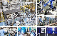 Japonezii de la Roki deschid o fabrică de filtre la Arad