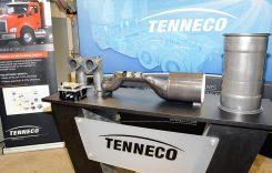 Tenneco a cumpărat Federal-Mogul printr-o tranzacţie de 5,4 mld. dolari