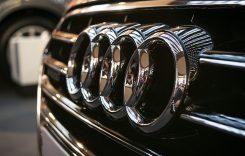 Două modele Audi, investigate pentru fraudarea testelor antipoluare