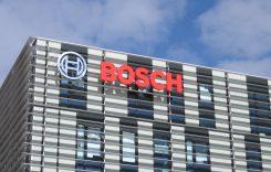 O nouă fabrică inteligentă Bosch