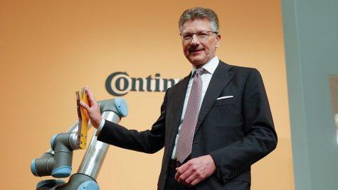 Mobilitatea viitorului. Conducere automată, taxiuri robotizate, inteligenţă artificială