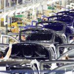 Impactul Covid-19. Dacia și Ford au avut pierderi de producție de 90.000 de autovehicule