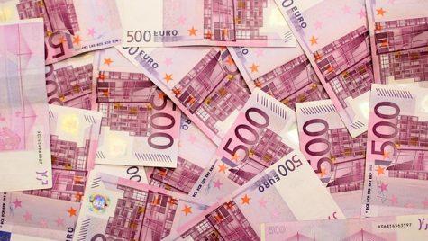 Carteluri din industria auto amendate de Comisia Europeană. INFOGRAFIC