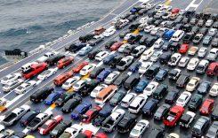 Ford, BMW şi Daimler, primele victime ale tensiunilor comerciale SUA-China