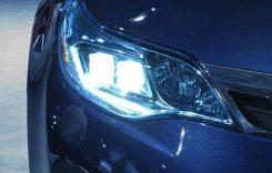 Industria auto, expusă riscului de credit comercial