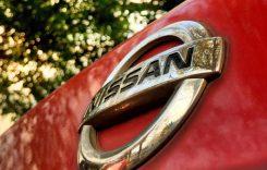 Nissan va opri progresiv vânzarea vehiculelor diesel în Europa