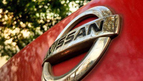 Nissan creşte producţia în China cu 30%