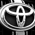 Toyota îşi reduce în noiembrie producţia mondială, pe fondul deficitului de semiconductori
