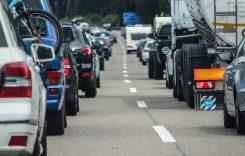 """Maşinile diesel """"sunt terminate"""" şi vor dispărea complet, spune comisarul european Elzbieta Bienkowska"""