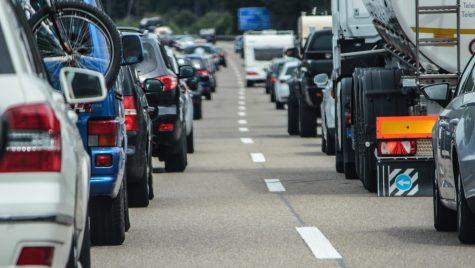 Intel şi Volkswagen pun bazele unei companii de taxiuri autonome