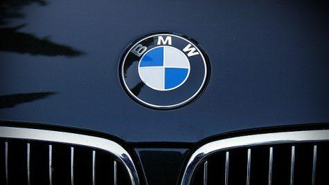 BMW ia în calcul închiderea uzinelor din Marea Britanie
