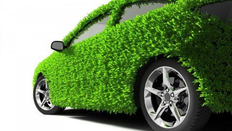 Mobilitatea ecologică, noua componentă a programului Orizont Europa