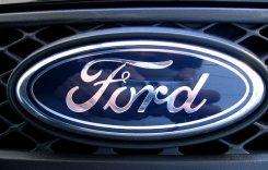 Ford vinde fabrica de cutii de viteză automate din Franţa