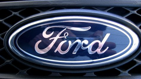 Ford renunţă la producţia de autoturisme din Rusia
