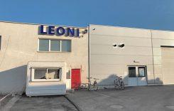 Fabrică Leoni şi în Bulgaria