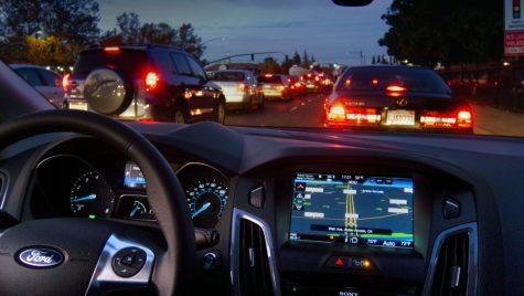 10 previziuni pentru industria auto