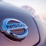Nissan va produce 100.000 de maşini pe an în Egipt