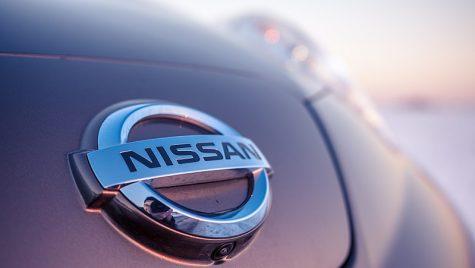 Şi Nissan va opri producţia motoarelor diesel