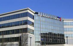 Peugeot, împreună cu cel mai bogat om din Africa, va produce maşini în Nigeria