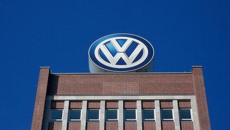 VW îşi realiniază business-ul de componente auto