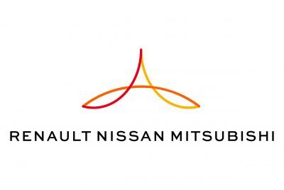 Alianţa Renault-Nissan-Mitsubishi rămâne cel mai mare constructor auto