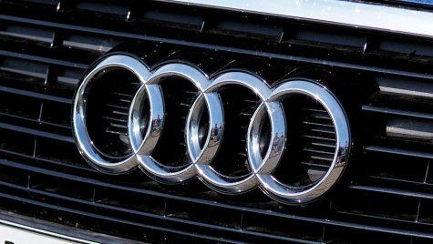 Criza diesel. Audi nu a găsit probleme la motoarele V TDI