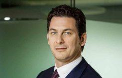 Ronald Binkofski, noul preşedinte pentru Europa Centrală şi de Est al Honeywell