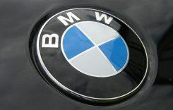 BMW îl aduce în Europa pe cel mai mare producător chinez de baterii