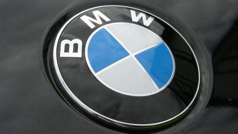 BMW poate începe construcţia uzinei de la Debrecen