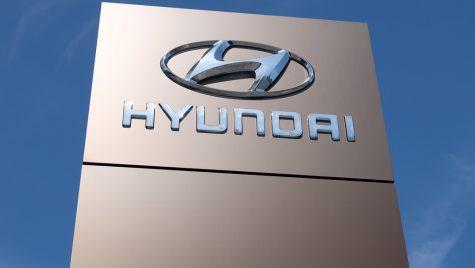 Hyundai investeşte în tehnologii pentru maşini conectate