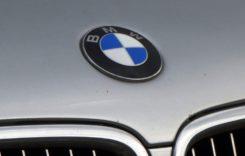 BMW devine al 5-lea producător de maşini din Ungaria