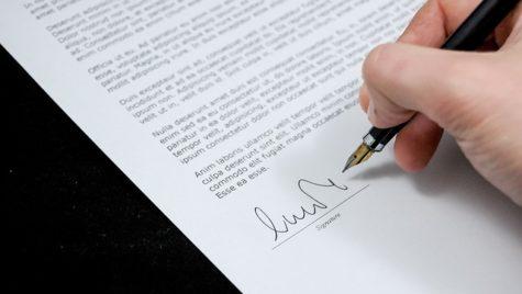 ZF, Magura, BFO şi BMZ, acord aprobat de CE