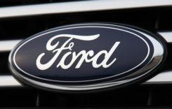 Va încheia Ford o alianţă în Europa?