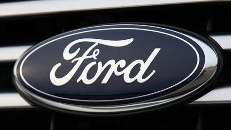 Ford va produce baterii litiu-ion la fabrica din Valencia