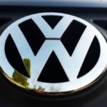Volkswagen introduce reguli de sustenabilitate pentru furnizori
