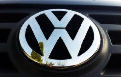 Fabrica Volkswagen din Turcia, sub semnul întrebării