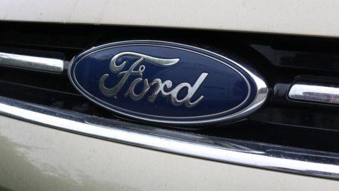 Scandal iscat de Ford în Franţa. Închide fabrica din Blanquefort