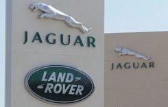 Subvenţii în Slovacia pentru Jaguar Land Rover