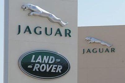 Jaguar Land Rover deschide un birou de inginerie în Ungaria