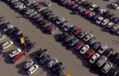 Măsuri de protecție și siguranță în industria auto